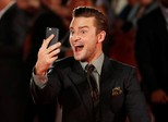 Festival de Toronto: Justin Timberlake lança documentário sobre turnê