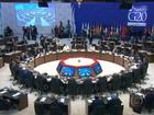 Obama diz que vai intensificar ações na Síria, mas nega envio de tropas