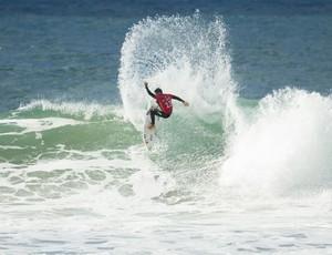 Adriano de Souza, Mineirinho, Surfe, WSL, Bells Beach (Foto: Kelly Cestari/WSL)