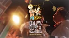 Alegria e diversão aguardam o público na 22ª edição do evento (Reprodução/TV Clube)