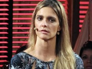 Convidada do Na Moral, Fernanda Lima fala sobre sexo (Foto: Na Moral/TV Globo)