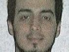 Outro homem-bomba que participou do ataque ao aeroporto é identificado