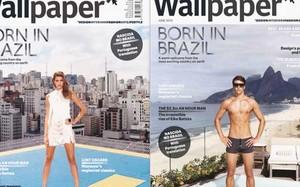GNT Fashion_Episódio 12_Rio de Janeiro