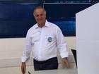 João Gandini apoiará Dárcy Vera no segundo turno, diz presidente do PT