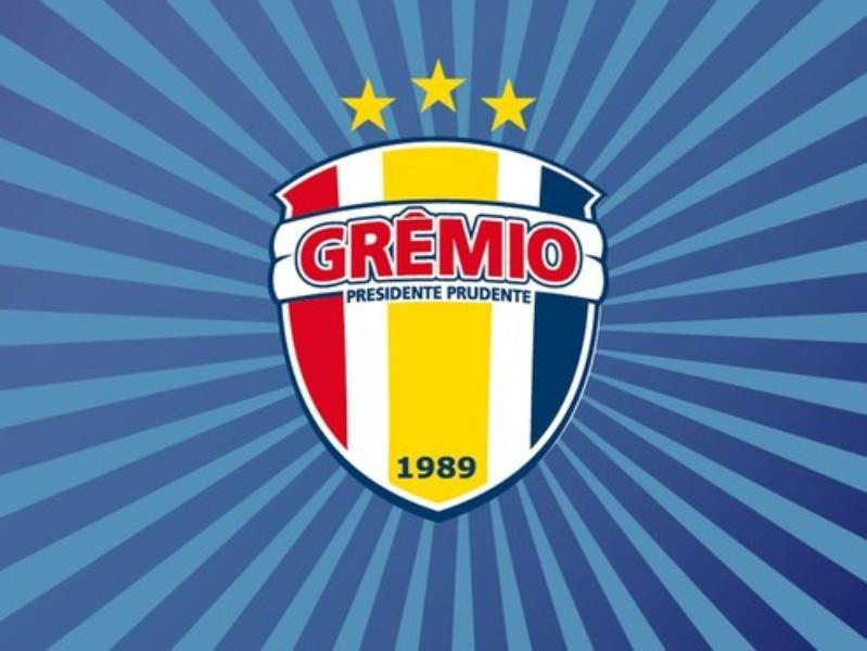 Papel de Parede Grêmio Prudente  Download  TechTudo