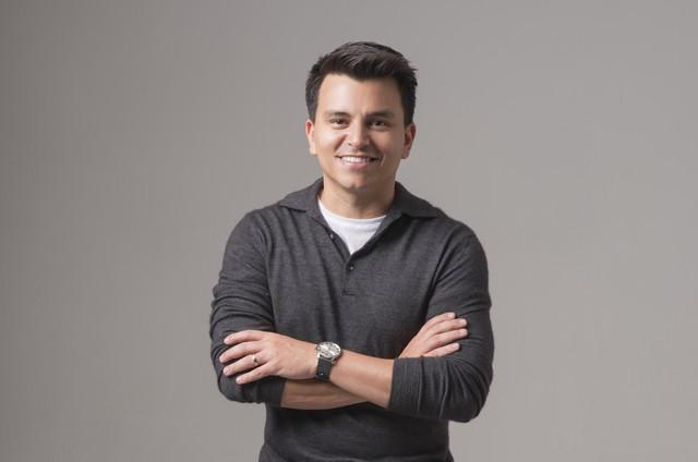 Gustavo Reiz (Foto: Faya)