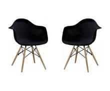 mobly-cadeiras-eames (Foto: Divulgação)