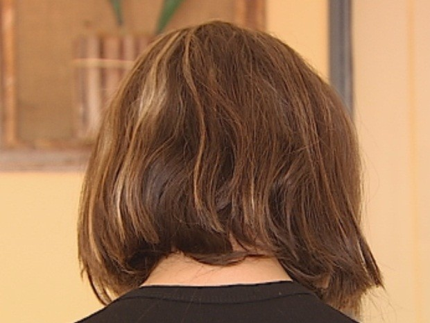 Paulista woman robbed of hair by muggers