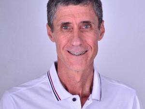 Dimas é um dos candidatos a prefeito de Cacoal (Foto: Facebook/Dimas)