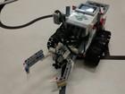 Campeonato de robótica no Tocantins classifica alunos para disputa nacional
