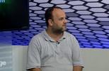 Resenha do GE - 6/julho/2017 Comentaristas apostam na classificação do Botafogo e briga real pelo acesso