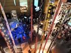 Cais do Sertão oferece três novas mediações gratuitas aos visitantes