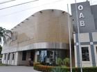 Candidaturas são registradas para concorrer à eleição na OAB em RO