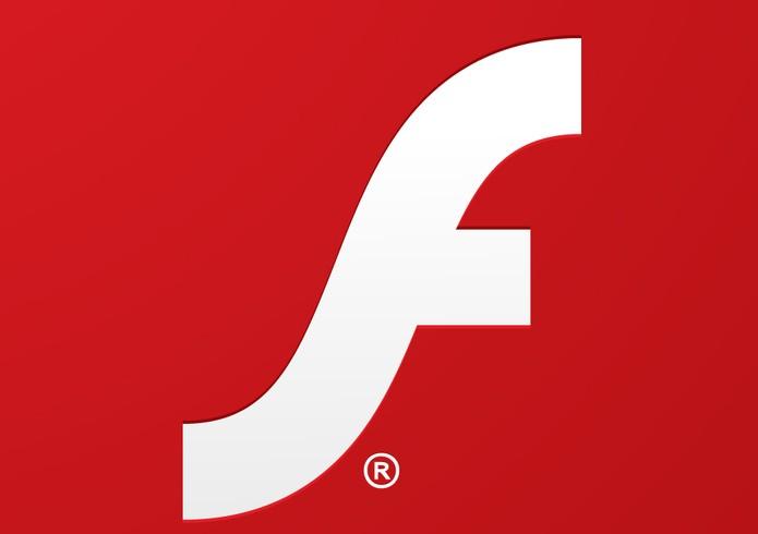 Aprenda como desabilitar o Adobe Flash Player no Internet Explorer (Foto: Divulgação/Adobe)