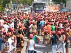 MTST pede agilidade em liberação de moradias populares em Pernambuco