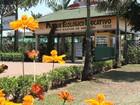 Parque Ecológico em Rio Preto abre inscrições para colônia de férias