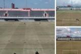 Gramados de estádios do AM passam por reforma em fase de pré-temporada