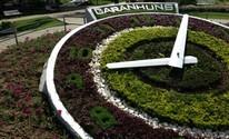 Minicursos profissionalizantes têm inscrições abertas em Garanhuns (Vital Florêncio/TV Asa Branca)