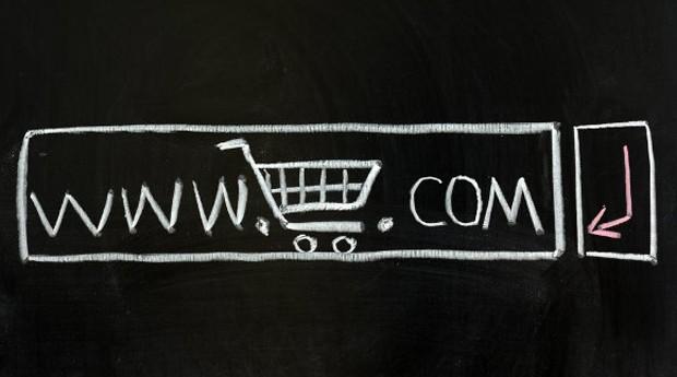 Descubra o potencial do seu comércio eletrônico (Foto: Divulgação)