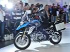 Confira as motos destaques do Salão de Colônia 2012, na Alemanha