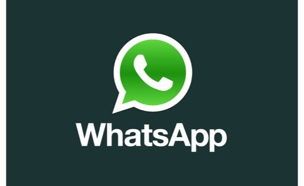 descargar whatsapp para ps vita
