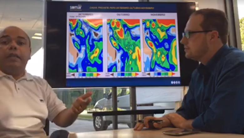 somar-meteorologia (Foto: Reprodução)