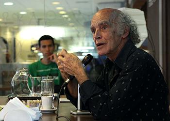 João das Neves (Foto: divulgação)