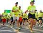 5 esportes que te fazem queimar mais calorias (Biné Morais/O Estado/Arquivo)