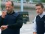 Jason Statham e Wesley Snipes estrelam 'Caos' no  Domingo Maior