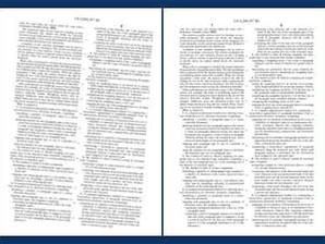 a-pdf deskew download teste gratuito