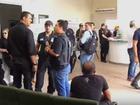 Polícia prende mais duas pessoas na 'Operação Medellin' no Ceará