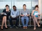 Emprego na crise: 7 dicas para acertar no visual da entrevista