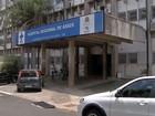 Morre bebê com problema no coração que esperava vaga em hospital