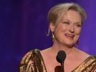 Filme mudo e em preto e branco é o grande vencedor do Oscar 2012