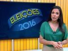 Veja a manhã dos dois candidatos em Porto Alegre nesta segunda (10)