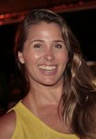 Médicos condenam uso de injeção de testosterona de Andréia Sorvetão