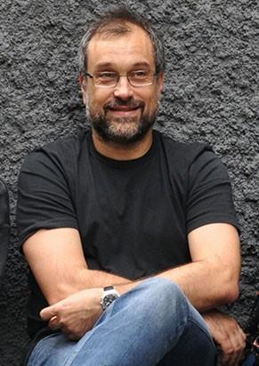 Vítor Lemos (Foto: Divulgação)