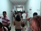 Confira as fotos das Eleições 2012 em Itapetininga, SP