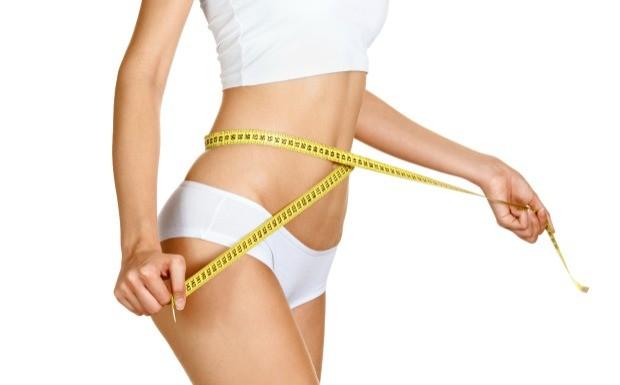 Saiba que alimentos incluir na dieta para ganhar e manter a massa magra (Foto: Reproduo / Getty Images)