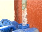 Dessalinização de água garante abastecimento no sertão do Ceará