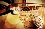 Blog All-Star: análises, curiosidades e muito mais sobre a NBA  (GloboEsporte.com)