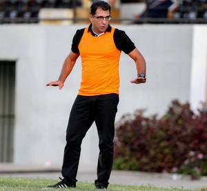 Marcelo Martelotte Santa Cruz (Foto: Marlon Costa / Pernambuco Press)
