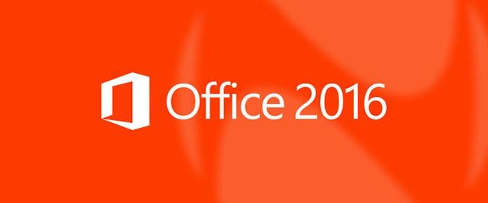 Veja como preparar seu computador para receber os novos Word, Excel e Powerpoint do Office 2016 (Foto: Divulgação) (Foto: Veja como preparar seu computador para receber os novos Word, Excel e Powerpoint do Office 2016 (Foto: Divulgação))