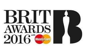Multishow transmite o BRIT Awards 2016 no dia 24 de fevereiro