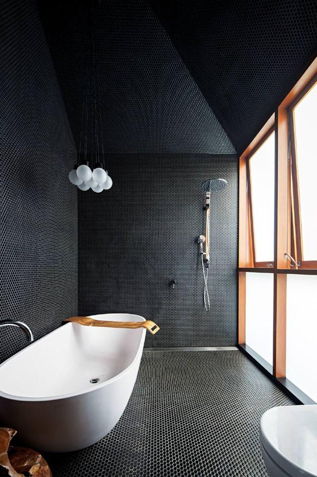 Casa Vogue Ama Tend 234 Ncia Banheiros Spa Casa Vogue Objetos