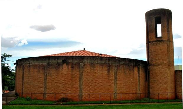 Lina Bo Bardi - A arquiteta do convívio (Foto: Reprodução)