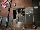 Veja fotos da tragédia em Santa Maria (Reuters)