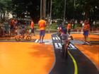 Feira da Cidade estreia no bairro de Stella Maris no final de semana