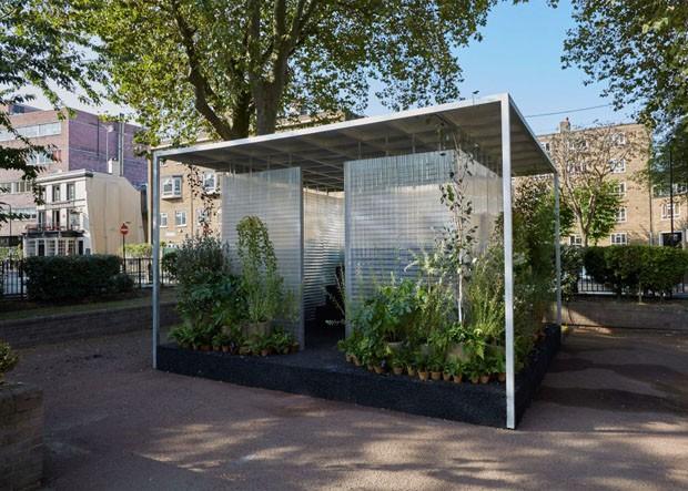 London Design Festival: 7 instalações pela cidade (Foto: Divulgação)