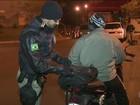 Tentativa de comprar fuzil no Paraguai desencadeou ação da PF